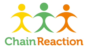 ChainReaction-logo
